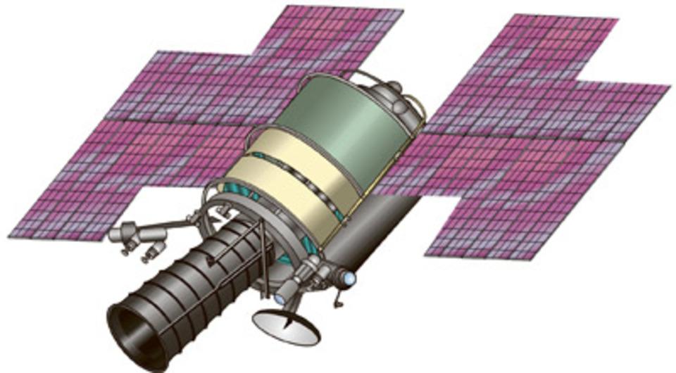 Космос-2446