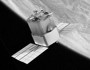 Космос-2504